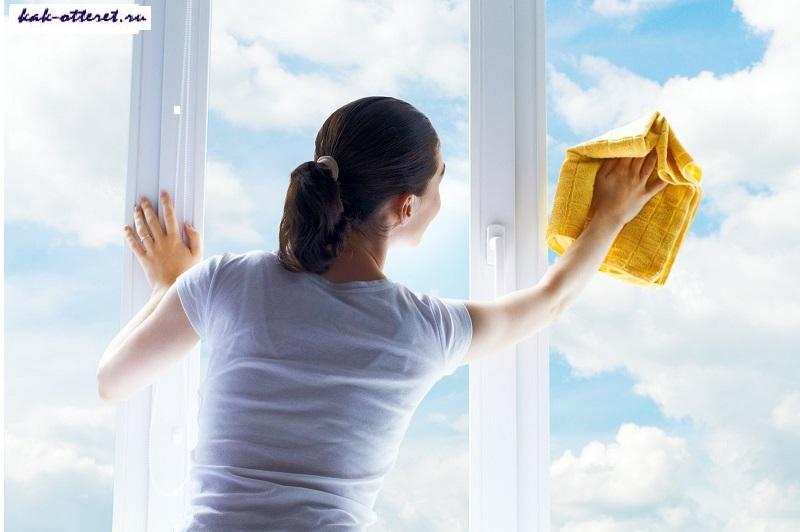 kak-pomyt-okna-bez-razvodov