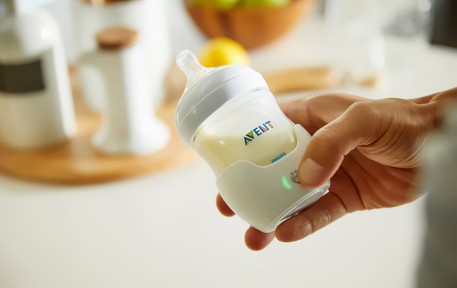 чем мыть детские бутылочки для новорожденных