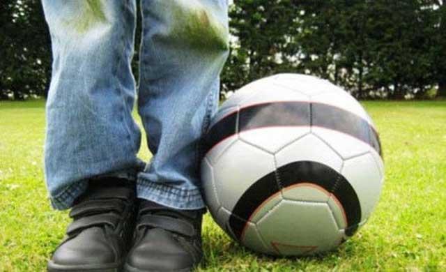 пятна травы на джинсах выводим