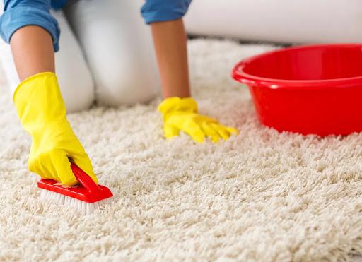 Чем и как почистить в домашних условиях?